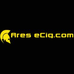 Ares eCig Company Profile