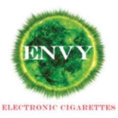 Envy Cig Company Profile