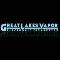 Great Lakes Vapor Company Profile