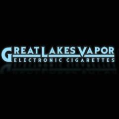 Great Lakes Vapor Company Profile