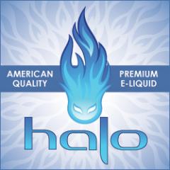 Halo Cigs Company Profile