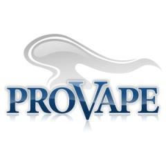 ProVape Company Profile