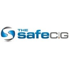 Safe Cig Company Profile