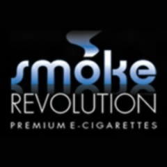 Smoke Revolution USA Company Profile