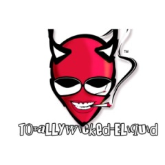 Totally Wicked eLiquid Company Profile