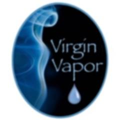 Virgin Vapor Company Profile
