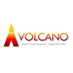 Volcano E-Cigs Company Profile