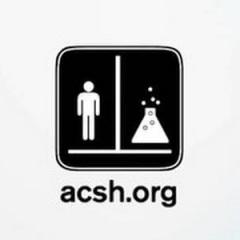 ACSH Urges FDA to Reconsider E-Cigarettes