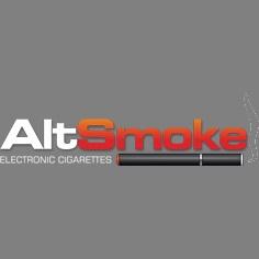AltSmoke Company Profile