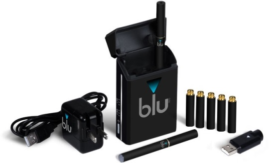Case Design ecig phone case : Blu Cigs Company Profile - eCig One
