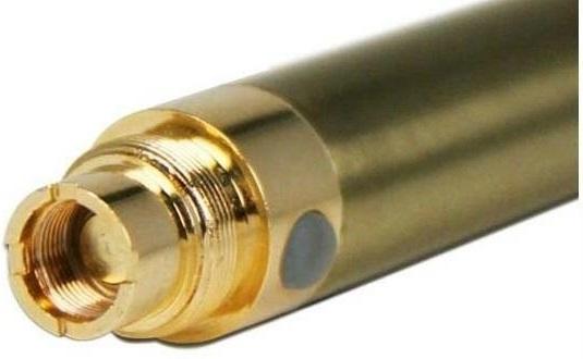E-Cigarette Kit Battery mAh