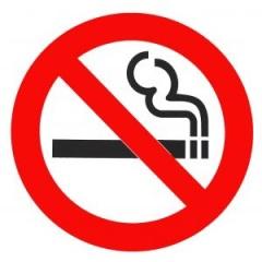 Kansas Bans Sale of E-Cigarettes to Minors