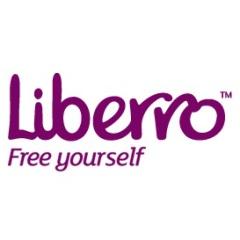 Liberro Company Profile