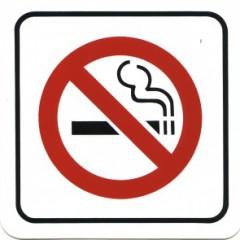 E-Cigarette Ban for Minors Passes New York Legislature