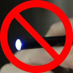 New York Senate Bill Attempts to Ban E-Cigarettes