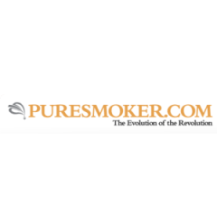 PureSmoker Company Profile