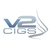 V2 Cigs Company Profile