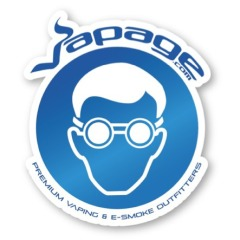 Vapage Company Profile