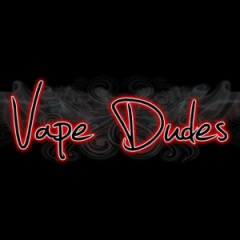 Vape Dudes Company Profile