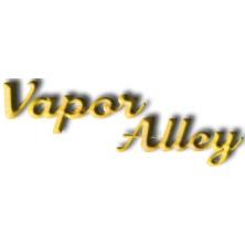 Vapor Alley Company Profile