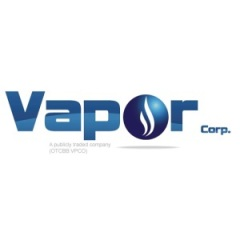 Patent Filed for New Soft E-Cigarette Cartomizer