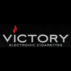 Victory eCigs Company Profile