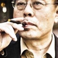 Dragonite Sues U.S. E-Cigarette Companies, Plans New U.S. Subsidiary