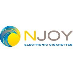 "NJOY Preparing ""Next-Generation"" E-Cigarette"