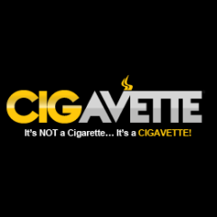 Cigavette Company Profile