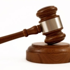 RJ Reynolds Sues MaxxVapor Over Winston, Camel Trademarks