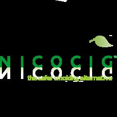 Nicocig Company Profile