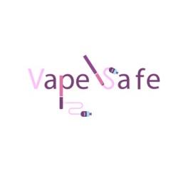 VapeSafe Company Profile