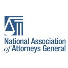 Attorneys General Ask FDA to Lower the Boom on E-Cigarettes