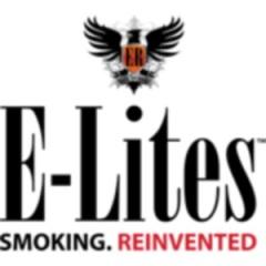E-Lites Company Profile
