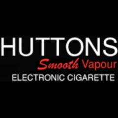 Huttons Company Profile