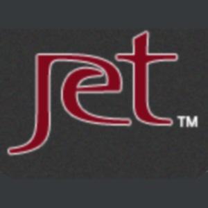 Jet Cigs Logo