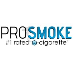 Pro Smoke Company Profile