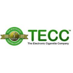 TECC Company Profile