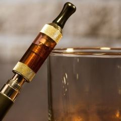 When to Replace an E-Cigarette Atomizer