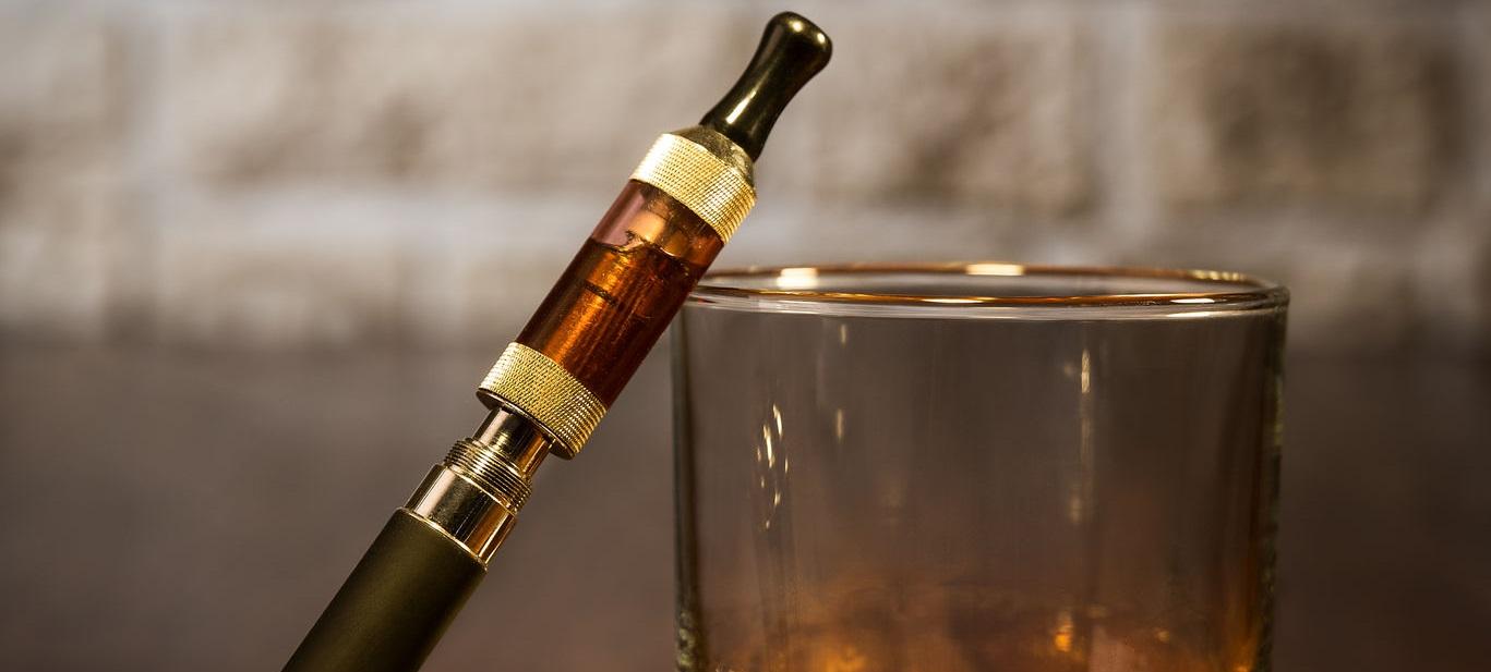 Replace E Cigarette Atomizer