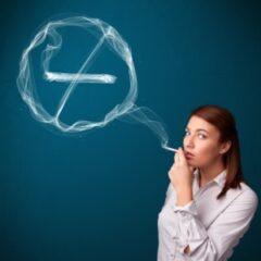 Are E-Cigarettes Safe?