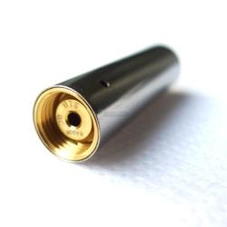 901 E-Cigarette Atomizer