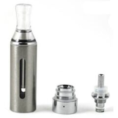 E-Cigarette Cartomizer Types