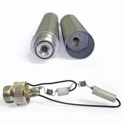 Cartomizer Types Dual Coil