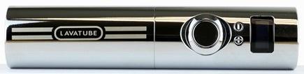 Lavatube E-Cigarette Review