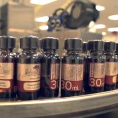 Republic Tobacco Buys Half of Johnson Creek Smoke Juice