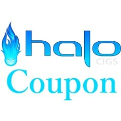 Halo Cigs Coupon Code
