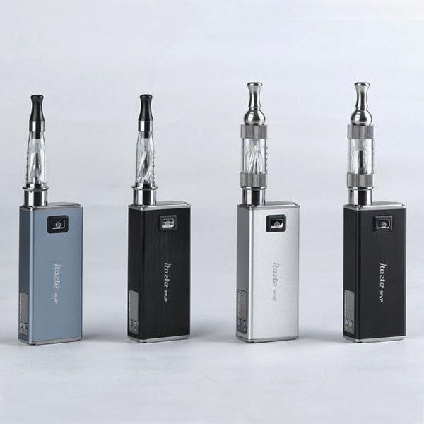 cheap electronic cigarette deals