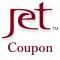 Jet Cigs Coupon Code