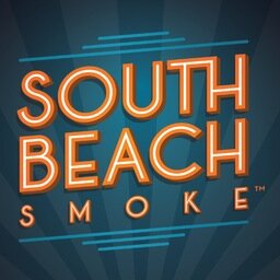 South Beach Smoke Coupon Code